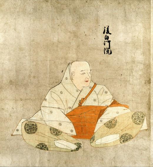Emperor_Go-Shirakawa2