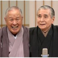 五郎兵衛さんの京都(完結編)