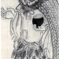 仏の迷い道(その13)