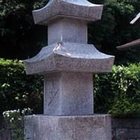 安倍晴明 / 天文学と予言・占い