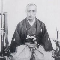 坂本龍馬 薩長同盟
