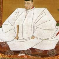 続 秀吉が京都に残したもの 聚楽第の遺構とお土居