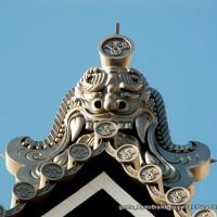 織田信長を訪ねて 総見院・本能寺・二条殿