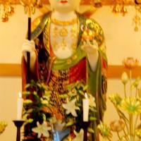 地蔵盆 京の六地蔵めぐり