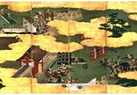 平清盛 縁の地をゆく その六 八坂神社
