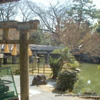 平清盛 縁の地をゆくその七 厳島神社