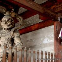 三船祭 車折神社