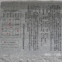 まぼろしの京都空襲