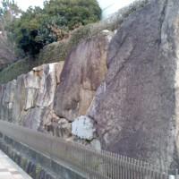珍無類、京都の大仏物語(その2・大仏受難)