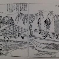 珍無類、京都の大仏物語(その3・大仏また受難)