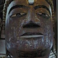 珍無類、京都の大仏物語(その5・大仏最後の受難)