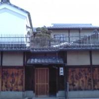 新春祇園めぐり・5