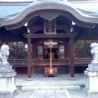 冥界編ハイライト(その3)