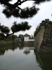 築城400年二条城 お城まつり