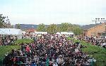 京都学生祭典 Adam祭