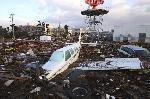 東日本大震災に負けるな