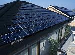 更衣 しつらえ替え : 住宅向太陽光発電装置