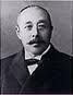京都の近代 同志社 : 1894年に日本初の市街電車となる「京都電気鉄道会社」を立ち上げ