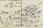 氷の節句 : 拾遺都名所図会(国際日本文化研究センター)