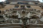 京都近代建築遺産 : 「ヴォーリズがはじけた」といわれる装飾建築