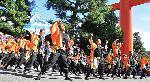 学園祭・大学祭・学祭