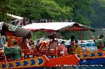 三船祭 春祭