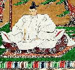 続 秀吉が京都に残したもの 聚楽第