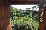 花暦 萩 お彼岸 秋分の日  : 萩の寺