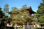 京都非公開文化財特別拝観