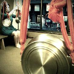 祇園祭 : 常は普段着練習。7月に入ったら浴衣稽古!@平成女鉾清音会 会長https://www.facebook.com/chizume